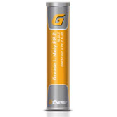 G-Energy Grease L Moly ЕР 2