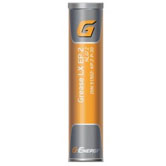 G-Energy Grease  LХ  ЕР 2