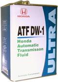 Honda ATF-DW1