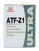 Honda ATF-Z1 для АКПП
