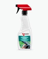KR-518 Нейтрализатор запахов