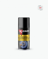 KR-909-1 Очиститель расходомера воздуха