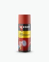KR-925 Грунт универсальный