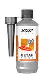LAVR 2112 Цетан Плюс присадка в дизельное топливо