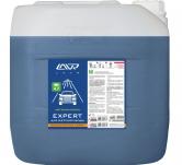 LAVR 2314 Автошампунь Expert Для жесткой воды