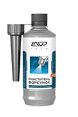 LAVR 2110 Jet Diesel очиститель форсунок дизеля