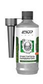 LAVR 2108 Carburettor Cleaner очиститель карбюратора
