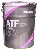 Mazda ATF M-V
