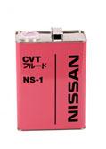 Nissan Matic CVT NS-1 жидкость для вариаторной КПП