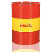 Shell Helix HX7 5W40 п/синт.SN/CF