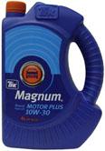 ТНК Magnum Motor Plus SAE 10W30, SG/CD минер.