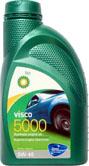 Visco 5000 5W40, синт. API SL/CF